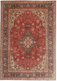 Tabriz-matto AXVZZZZQ2454