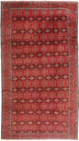 Beluch tapijt AXVZZZZQ2425