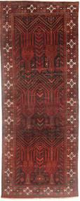 Baluch carpet AXVZZZZQ2423