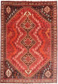 Ghashghai tapijt AXVZZZZQ2431