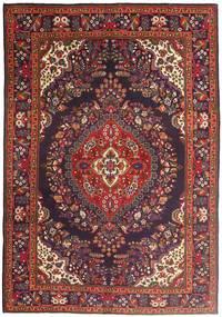 Tabriz tapijt AXVZZZZQ1926