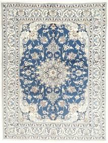 Nain carpet AXVZZZZQ2410