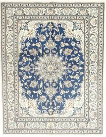 Nain carpet AXVZZZZQ2406