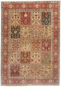 Tabriz Patina tapijt AXVZZZZQ508