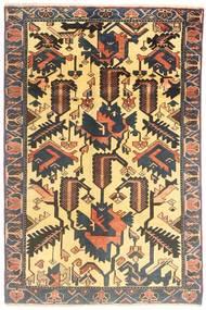 Sarough tapijt AXVZZZZQ941