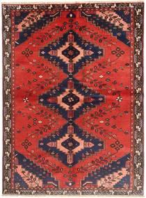 Saveh tapijt AXVZZZZQ937