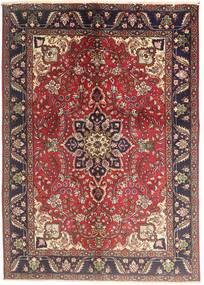 Tabriz teppe AXVZZZZQ933