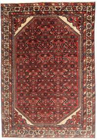 Hosseinabad Patina tapijt AXVZZZZQ514