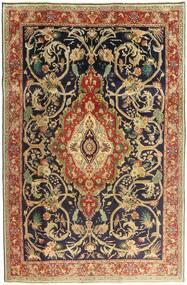 Tabriz szőnyeg AXVZZZZQ1053