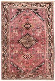 Loribaft Perzsa szőnyeg AXVZZZZQ1166