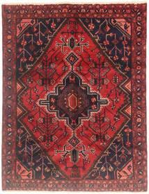 Hamadan tapijt AXVZZZZQ1135