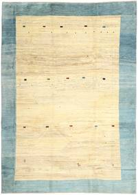 Gabbeh Persia carpet AXVZZZZQ147