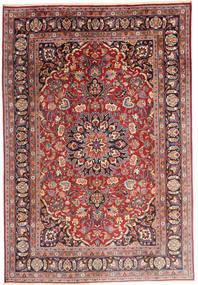 Mashad carpet AXVZZZZQ1193