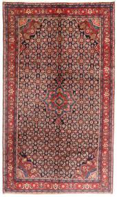 Hamadan tapijt AXVZZZZQ1229