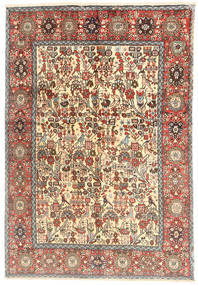 Rudbar tapijt AXVZZZZQ1239