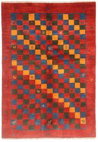 Gabbeh Persia carpet AXVZZZZQ163