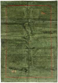Gabbeh Persia carpet AXVZZZZQ180