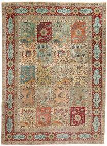 Tabriz Patina tapijt AXVZZZZQ223