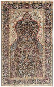 Kerman Patina carpet AXVZZZZQ232