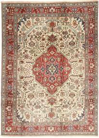 Tabriz tapijt AXVZZZZQ1120