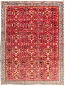 Najafabad tapijt AXVZZZZQ1123
