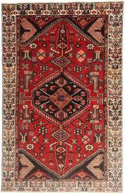 Hamadan tapijt AXVZZZZQ1125