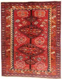 Loribaft Perzisch tapijt AXVZZZZQ1115