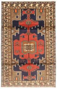 Saveh tapijt AXVZZZZQ1104