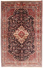 Saveh tapijt AXVZZZZQ714