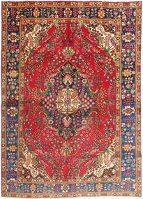 Tabriz szőnyeg AXVZZZZQ1698