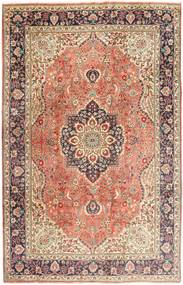 Tabriz tapijt AXVZZZZQ1788