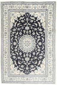Nain carpet AXVZZZZQ1541
