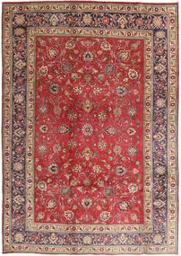 Tabriz szőnyeg AXVZZZZQ1812
