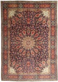 Tabriz tapijt AXVZZZZQ1653