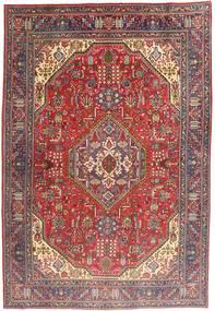 Koberec Tabriz AXVZZZZQ1778