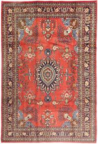 Hamadan carpet AXVZZZZQ1772