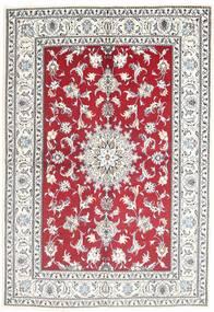 Nain carpet AXVZZZZQ1473