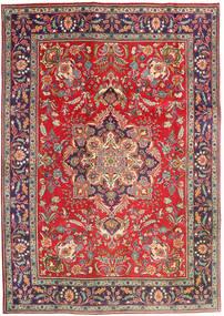 Tabriz-matto AXVZZZZQ1766