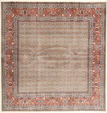 ムード 絨毯 AXVZZZZQ595