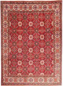 Mahal tapijt AXVZZZZQ615