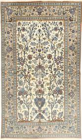 Keshan carpet AXVZZZZQ624