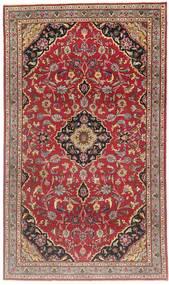 Kashmar Patina szőnyeg AXVZZZZQ467