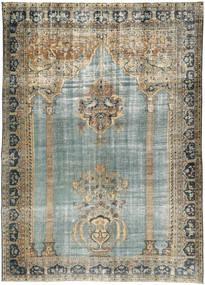 Qum Patina carpet AXVZZZZQ482
