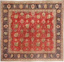 Tabriz Patina carpet AXVZZZZQ489