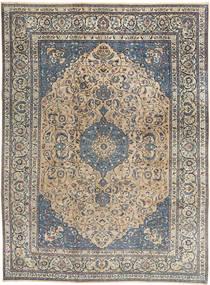 Kashmar Patina carpet AXVZZZZQ384