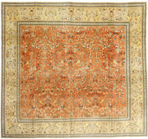 Tabriz Patina carpet AXVZZZZQ405