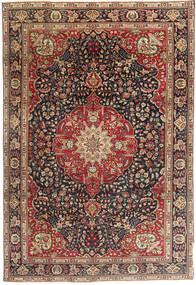 Tabriz Patina carpet AXVZZZZQ409