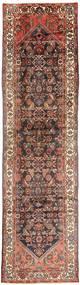 Hamadan carpet AXVZZZZQ668