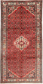 Hosseinabad-matto AXVZZZZQ669