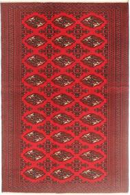 Turkaman Patina Teppich AXVZZZZQ485